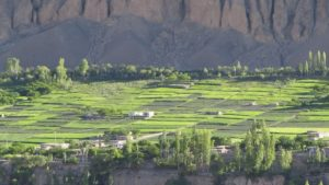 Places_to_visit_in_Hunza_Aliabad_Picture