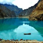 Places_to_visit_in_Hunza_Picture_-Attabad-Lake-One-of-the-most-beautiful-lakes-in-the-world-min