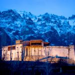 Places_to_visit_in_Hunza_Picture_Baltit-Fort-