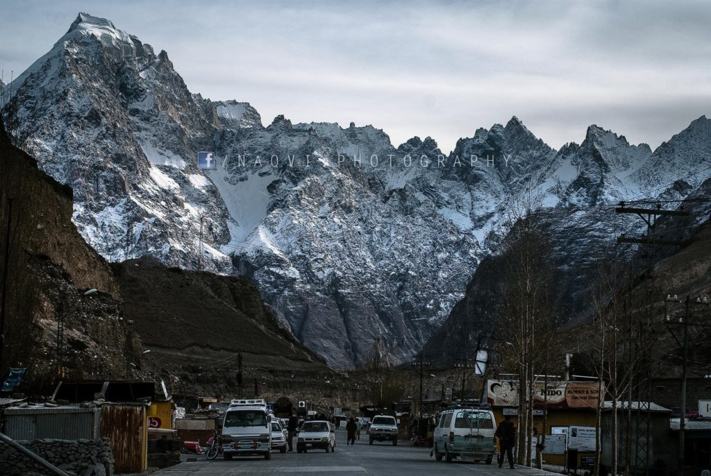 Places_to_visit_in_Hunza_Picture_Sost_GB-min