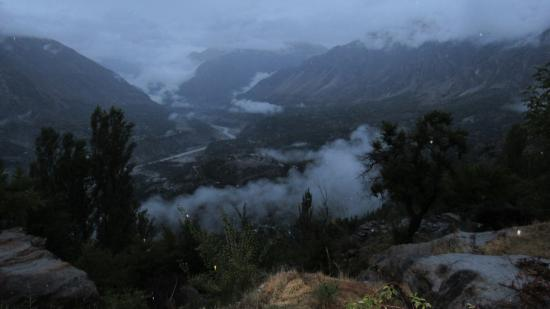 Places_to_visit_in_Hunza_Picture_eagle-Nest