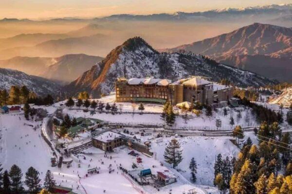 malamJabba-skiing