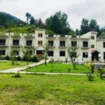 Hills View Resort Chikar
