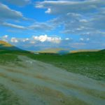deosai-plains-skardu