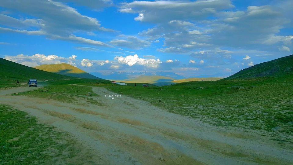 deosai-plains-skardu