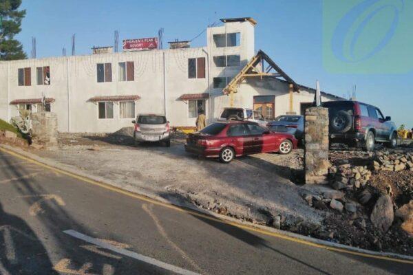 Heaven-Peak-Resort-Pir-Chinasi-1-1024x768