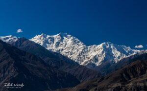 3-nanga-parbat-view-Hunza