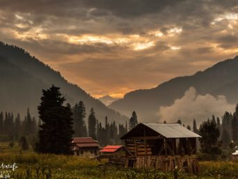 152-neelum-valley