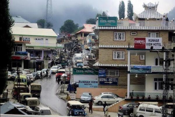 naran-bazar