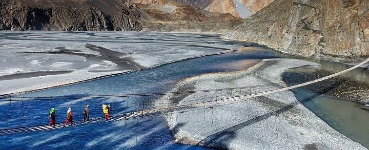 Gulmit, Upper Hunza, Gilgit-Baltistan (5)