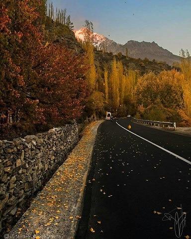 Ganish, Hunza, Gilgit-Baltistan (6)
