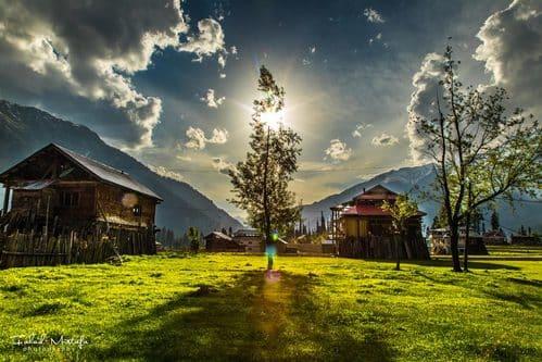 Neelum-Valley-pictures