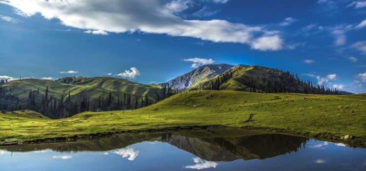paye-meadows-shogran-naran-kaghan