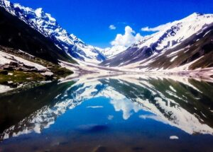 lake-saif-ul-malook-jheel-naran