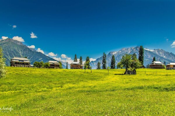 Pakistan-Tour-Packages