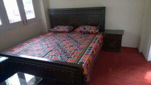 1452592465_Kashmir-Lodges-Sharda-hotel-Neelum-Valley