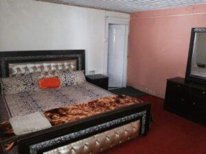 1452592473_Kashmir-Lodges-Sharda-Rooms-luxrurious-in-Sharda-Neelum-valley