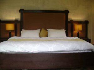 1464163717_Green-village-Resort-view-Bed-Room-