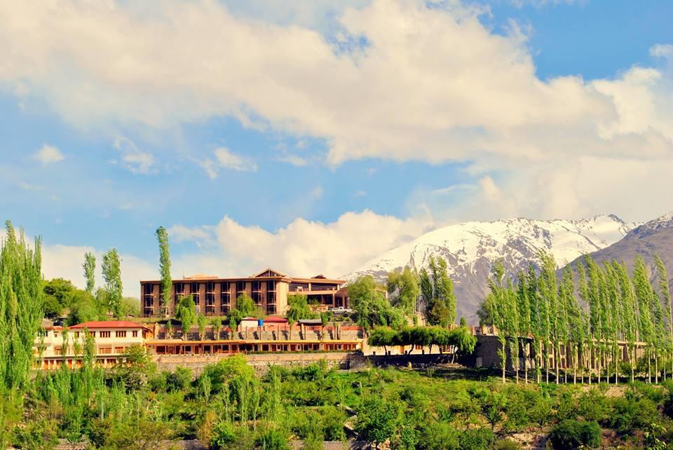 1520946695_Darbar-Hotel-Hunza