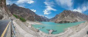 Attabad-Lake-Panorama-View-1