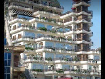 Burj Al Swat
