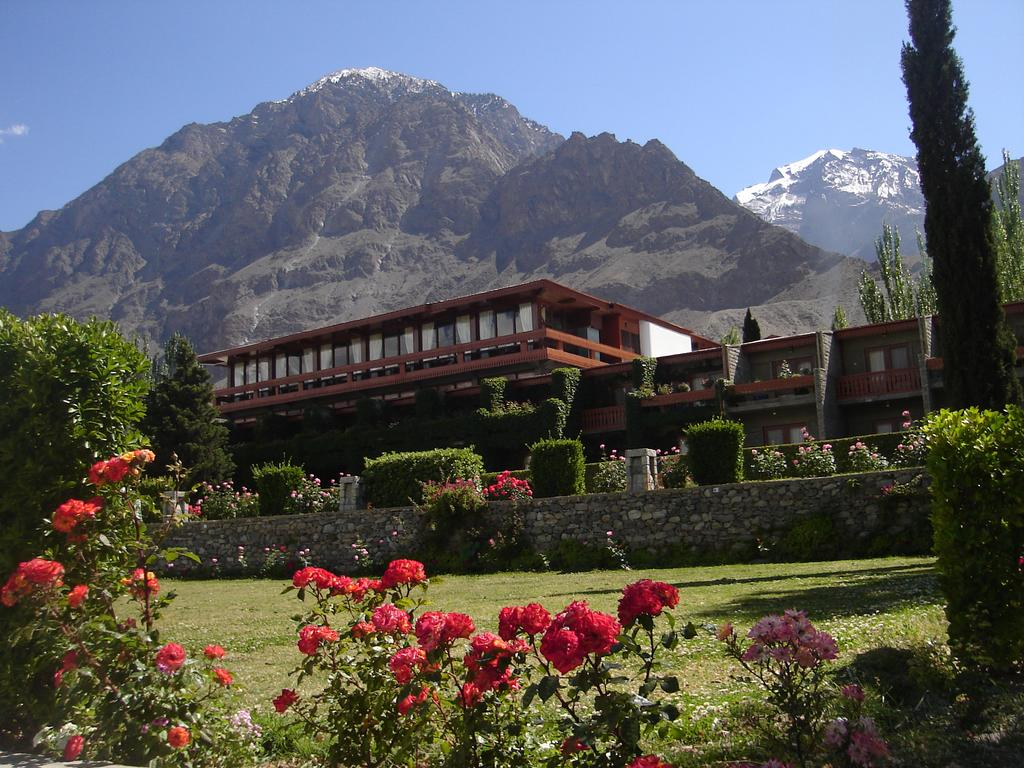 Gilgit Serena featured