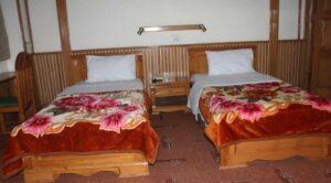 Greens-Hotel-kalam-booking-online-rooms