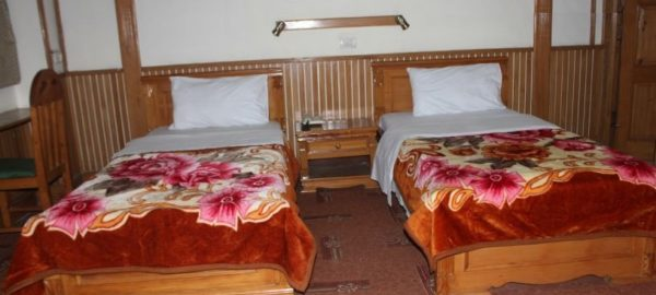 Greens-Hotel-kalam-booking-online-rooms