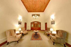 Heritage Suite Swat Serena 2