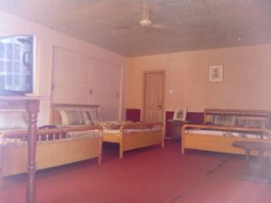 Hotel-Pine-Track-Green-Food-Hut-Balakot-4