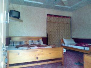 Hotel-Pine-Track-Green-Food-Hut-Balakot-5