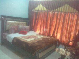 Hotel-Pine-Track-Green-Food-Hut-Balakot-7