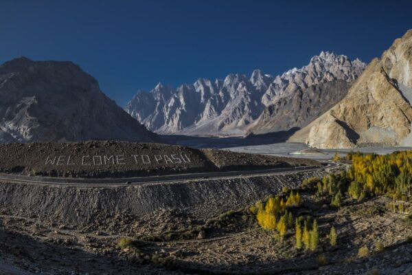 Hunza-valley-tour-packages