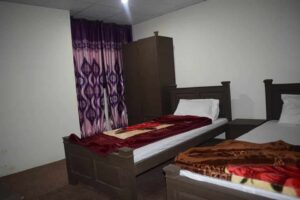 Li Grand Hotel Naran