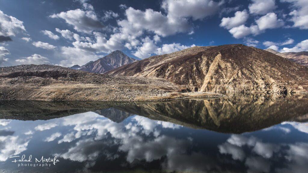 Lulusir-Lake-Naran-kaghan-tour-packages