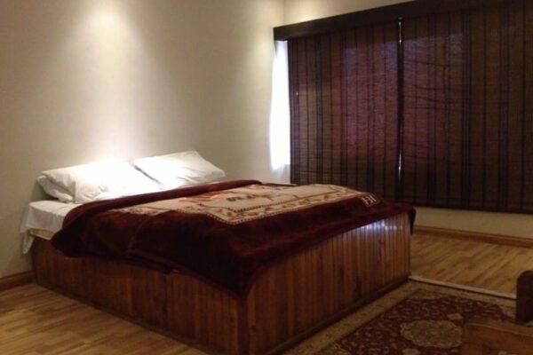 Luxury-room-interior