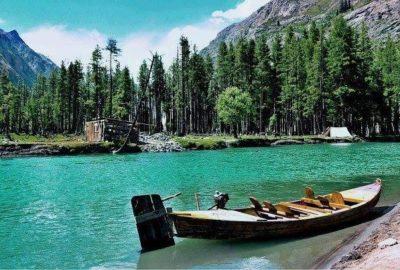 Mahodand-lake-kalam
