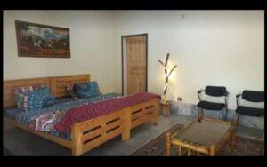 Marcopolo Hotel Gilgit Master2