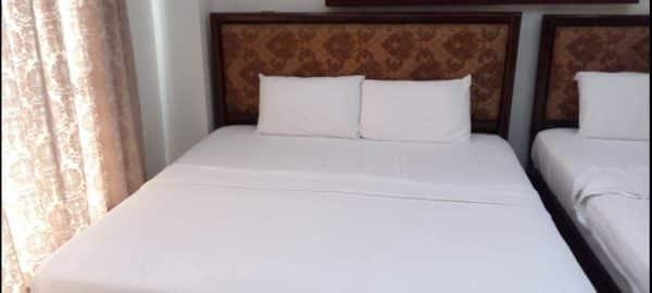Neelum view Hotel rOOM2