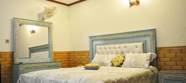 New-Honeymoon-hotel-kalam-bed-room