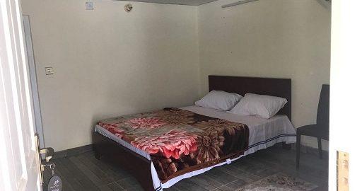 Room_ej-Pine-Park-lodges-Keran-Neelum-Valley