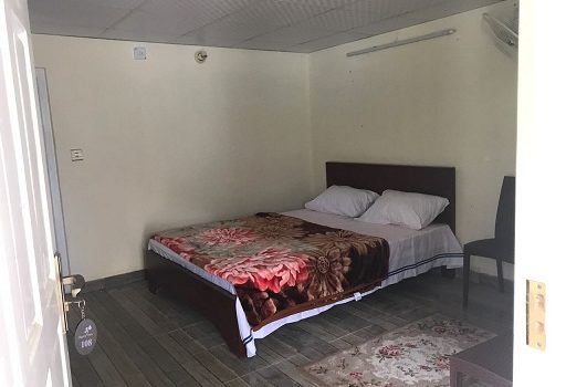 Room_ej-Pine-Park-lodges-Keran-Neelum-Valley