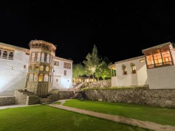 Serena Khaplu Palace featured2