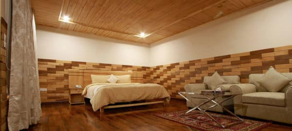 Suiter_room_Interior