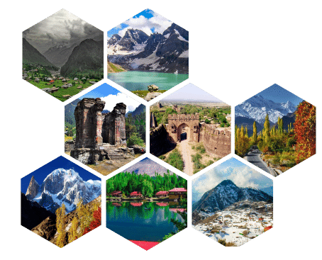 About-AJKTOURS