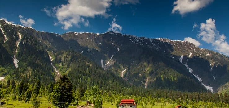 arrang-kel-neelum-valley-2