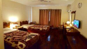 darbar-hotel1