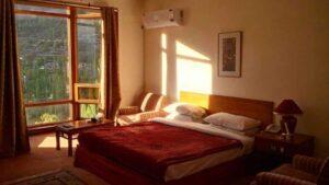darbar-hotel14
