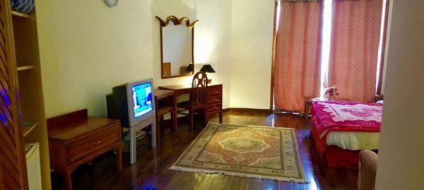 darbar-hotel2