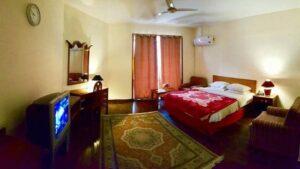 darbar-hotel3